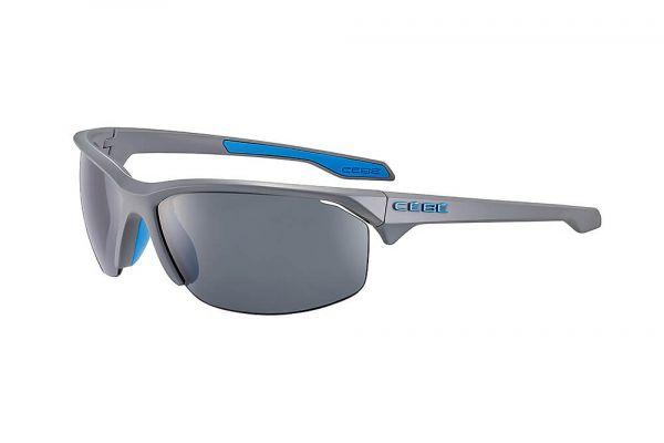 Cébé Halbrand Sport-Sonnenbrille WILD 2.0 - CBS095 TM