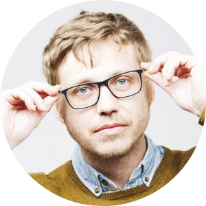 Herrenbrillen-Optik-Weissmann-Oberaudorf-Brille-kaufen-Shop-online-Brillen-f-r-Herren