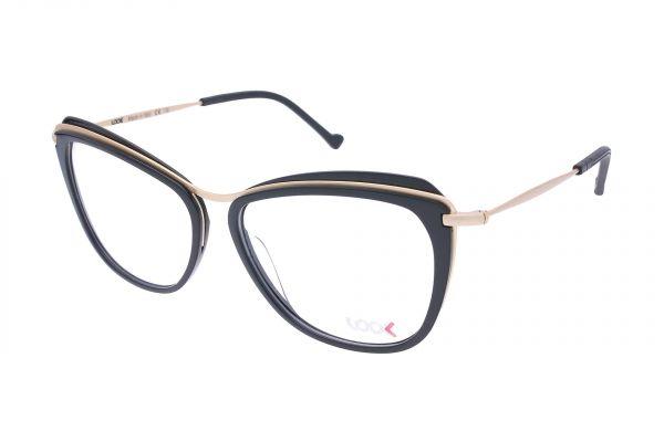 LOOK Damenbrille 10772 M1