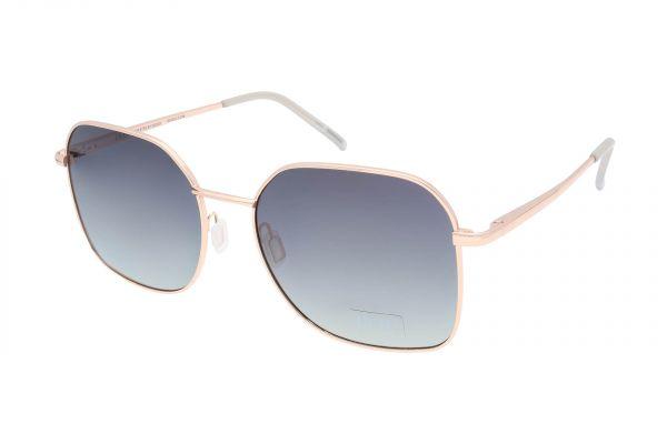 ECO Sonnenbrille Cancun RGD