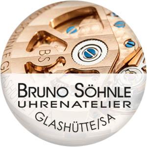 Bruno-Soehnle-Uhren-Optik-Weissmann-Oberaudorf-Brille-Schmuck-kaufen-online