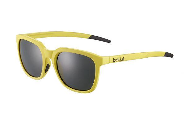 Bollé Sonnenbrille TALENT Chartreuse Matte BS017005