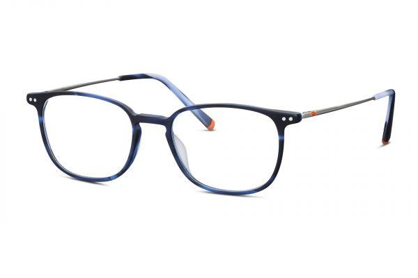 Humphrey's Brille 581065 70
