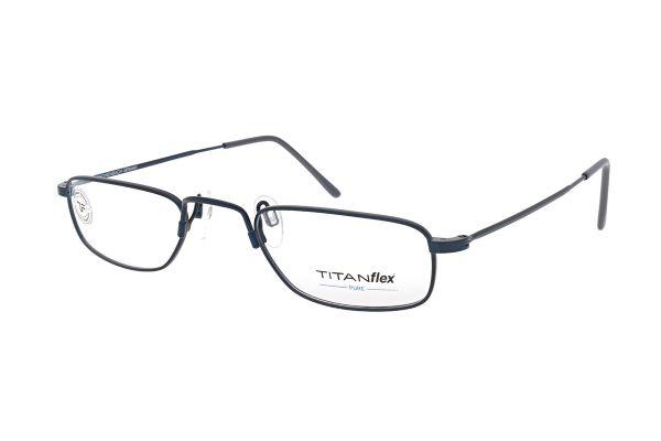 Titanflex Lesebrille 3761 30
