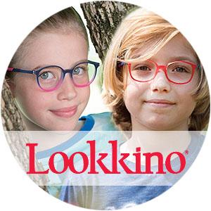 Lookkino-Kinder-Brillen-Optik-Weissmann-Oberaudorf-Brille-Schmuck-kaufen-online