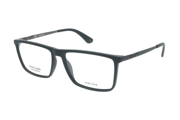 Police Jugendbrille ORIGINS JR6 VK088 0U28
