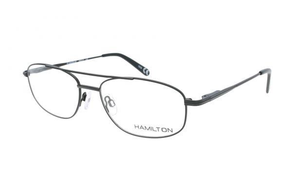 Hamilton Brille 01-94220-02