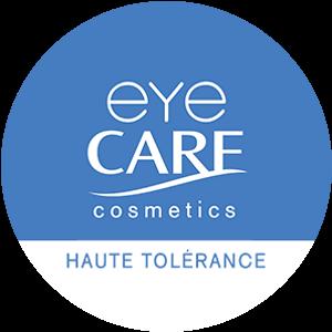 Eye-care-cosmetics-Kosmetik-Kontaktlinsentr-gerinnen-Optik-Weissmann-Oberaudorf-online-shop-brille-schmuck