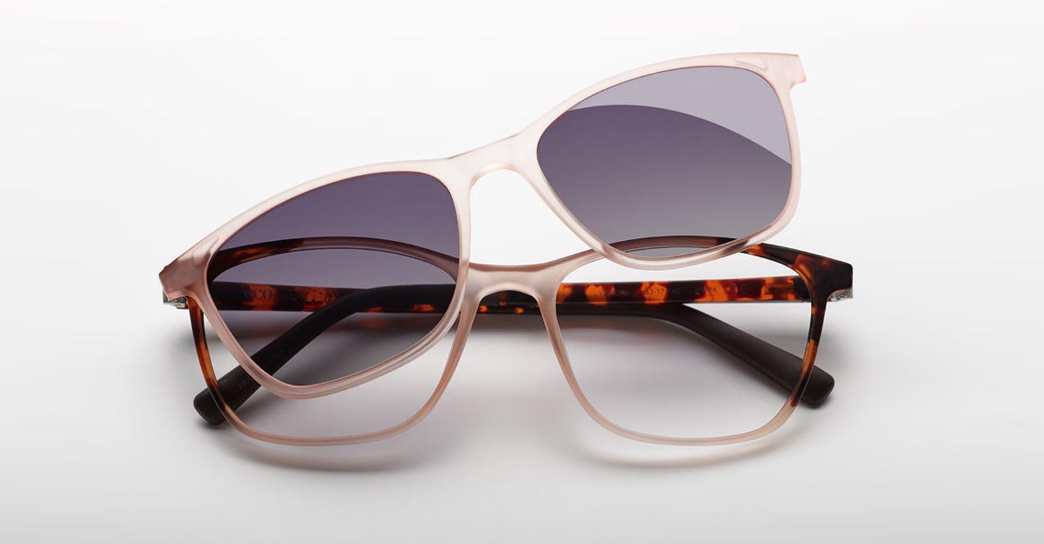 ECO-nachhaltige-Brillen