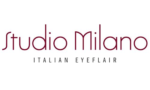 Studio Milano