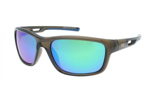 H.I.S Sportbrille HPS 17105-1 • Polarisiert