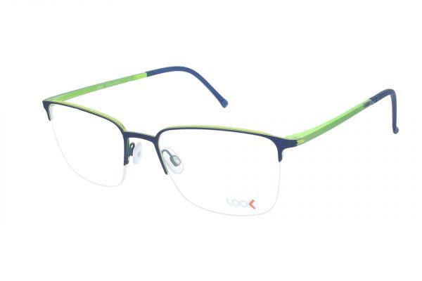 LOOK Brille 10800 M3