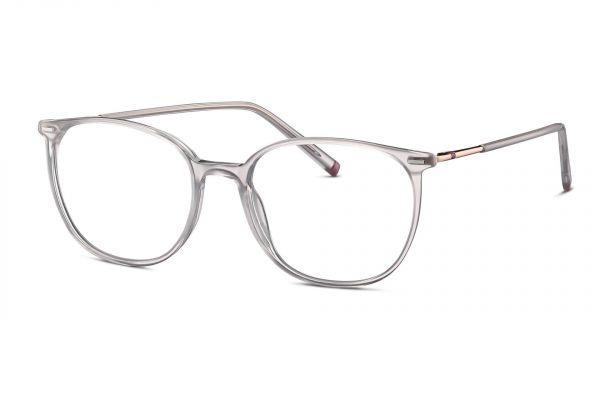 Humphrey's Brille 583126 60