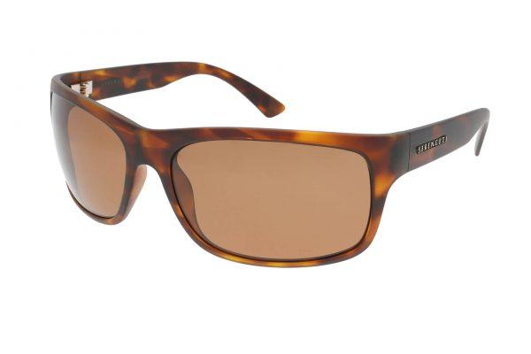 Serengeti Sonnenbrille PISTOIA 8300 • Seitenansicht