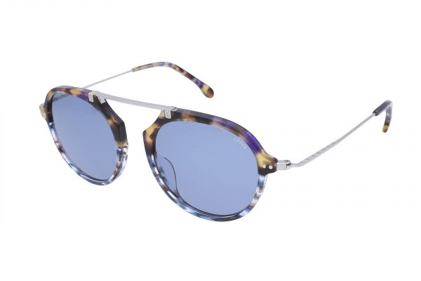 Lozza Sonnenbrille Padova SL4247 0WTG