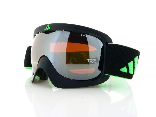 Adidas id2 Pro a184 6053