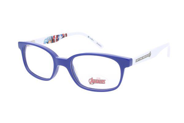 Marvel Avengers Kinderbrille AA007 C07
