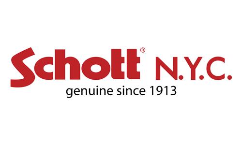 Schott N.Y.C.