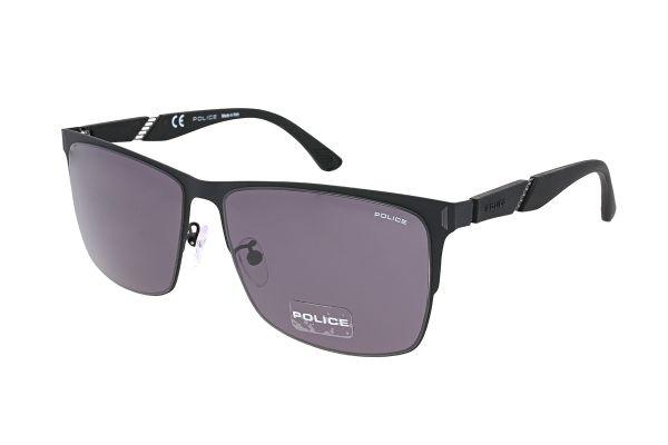 Police Sonnenbrille SPL353 01HM