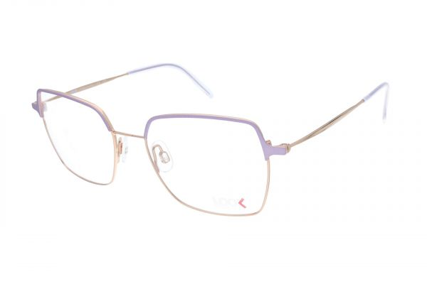 LOOK-at-me Brille by LOOK 6397 M3