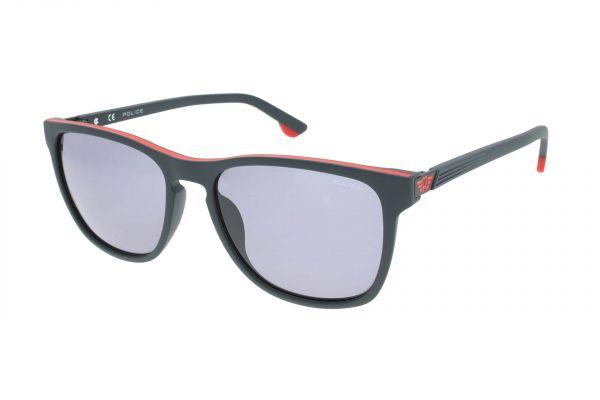 Police Sonnenbrille LAPIS 2 SPL963 0ATB