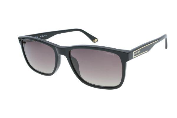 Police Sonnenbrille ARCADE 2 SPLB40N 700P