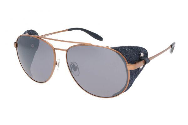 H.I.S Sonnenbrille HS 128 001 • Vorderseite