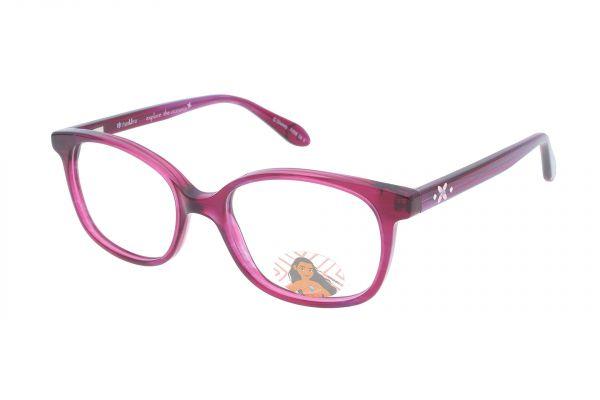 Disneys Vaiana Kinderbrille DP AA118 C74