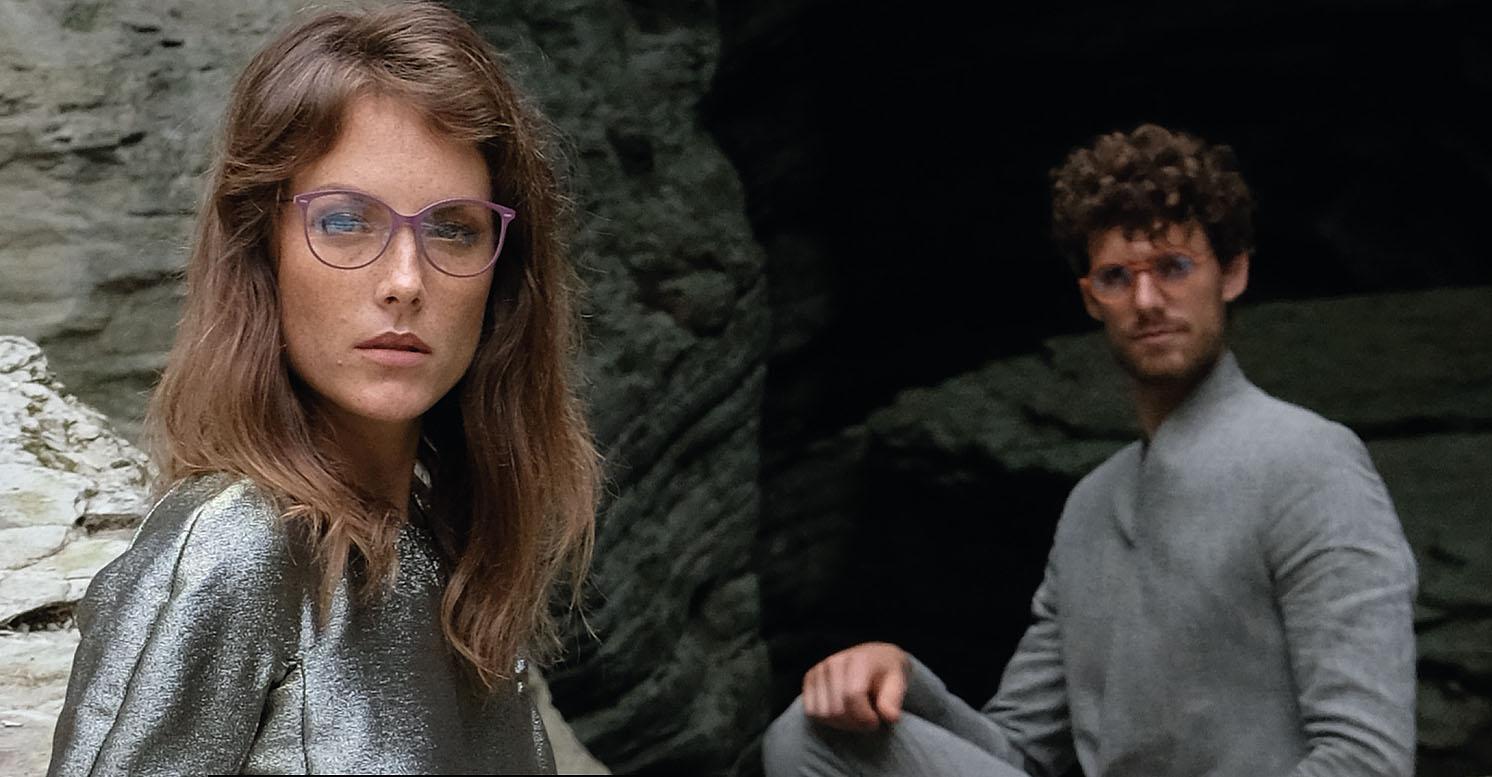 Materika-Brillen-kaufen