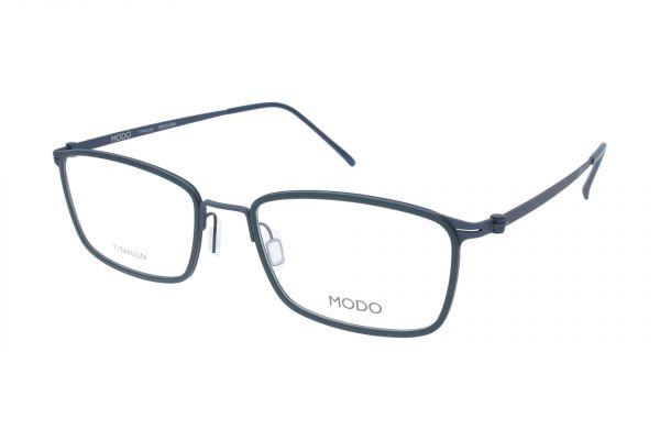 MODO Brille 4429 INK - Titan