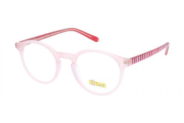 Conni Kinderbrille CON04A 06 5943