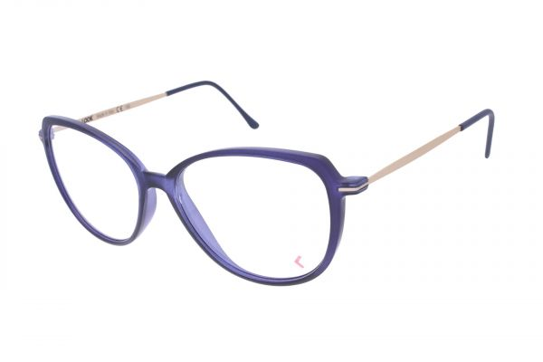 LOOK Brille 4938 W1
