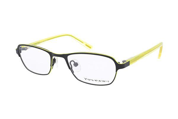 Vulkan Kinderbrille Vi255 C 329
