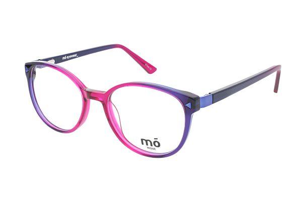 mo eyewear Move 348A C