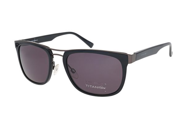 Titanflex Sonnenbrille 824053 70 2030