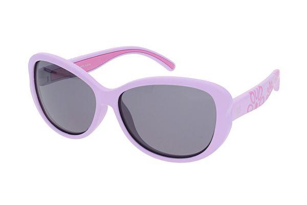 H.I.S Sonnenbrille HP60103 2