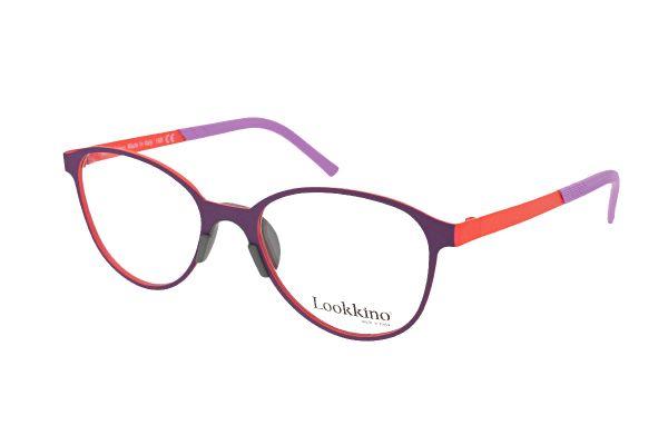 Lookkino Brille 3420 5180