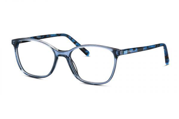 Humphrey's Kinderbrille 580041 70