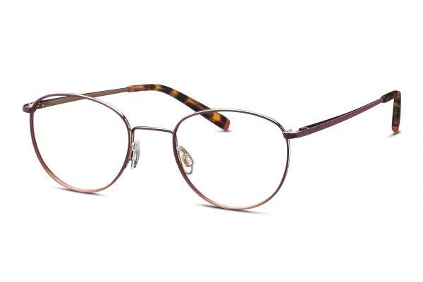 Humphrey's Kinderbrille 580044 52
