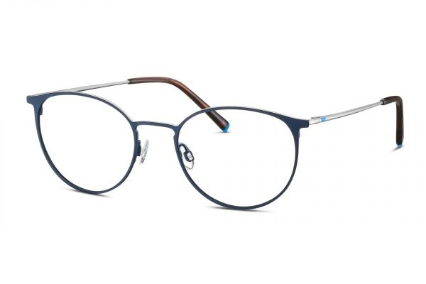 Humphrey's Brille 582292 70