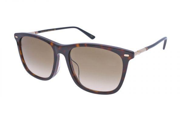 Gucci Sonnenbrille GG0518SA-002