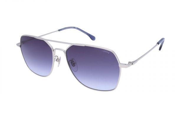 Lozza Sonnenbrille Firenze 36 SL2367 0579