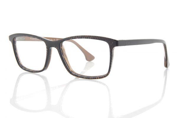 Augusto Valentini Design Brille 75255 C1077