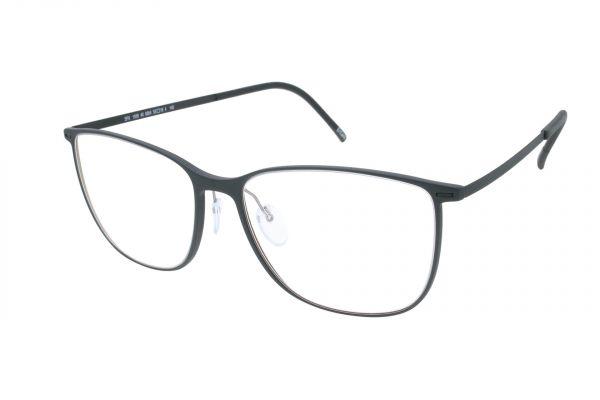 Silhouette Titan Brille SPX 1559 40 6054