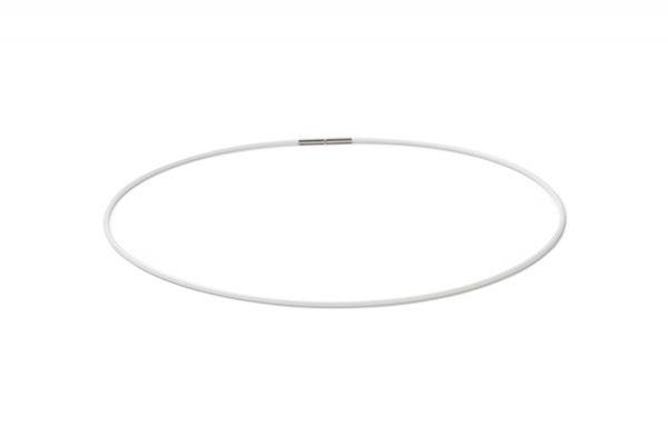 Monomania Halskette 40490WE-42 - 42 cm