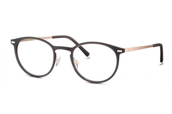 Humphrey's Brille 581031 35