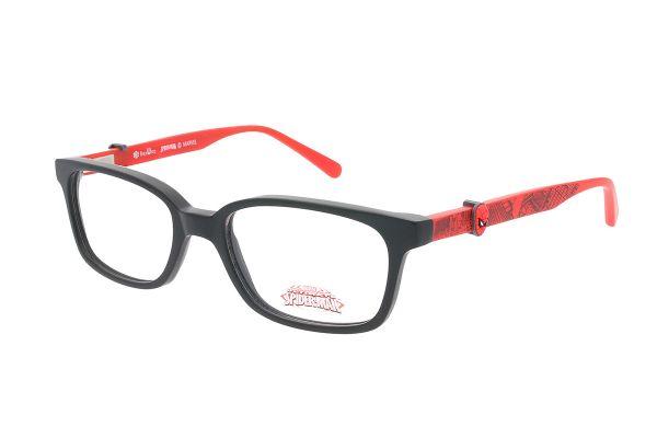 Marvel Spiderman Kinderbrille AA024 C01