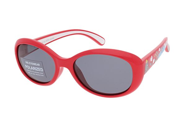 H.I.S Sonnenbrille HP50100 4