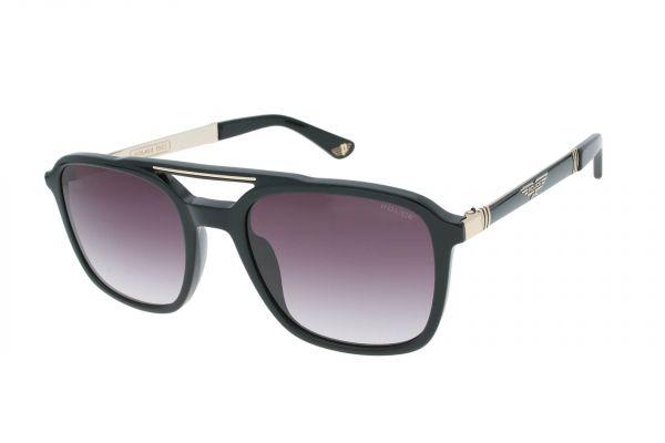 Police Sonnenbrille ORIGINS 27 SPLA53 0700