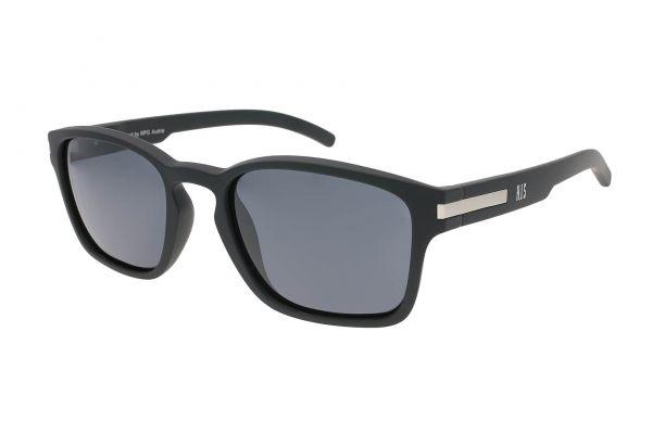 H.I.S Sonnenbrille HPS 88108 1 • Vorderansicht